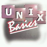[Unix Illustratie]