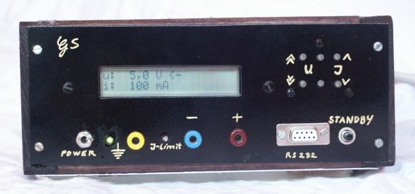Schema Elettrico Alimentatore : Alimentatore per pc astec at w tom s hardware italia