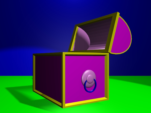 [second rendered chest]