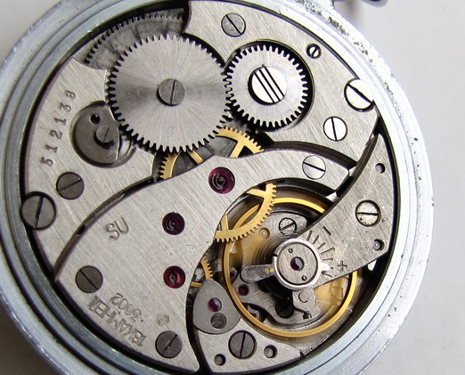 Описание: Загруженные фото часы Молния 18 камней... . Добавил(а): Анжела